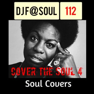 Cover The Soul Vol04 (From Original To Original Between Covers Special)