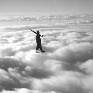 ☀ L A U X A N H . U S ☀ - Troc walk on cloud ☁