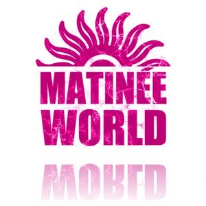 Matinee World Podcast 16-Feb-2013