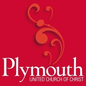 Sermon based on Romans 5:1-11 - Audio
