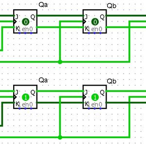 Symmetry D'n'B Mix || 4/5/2012 ||
