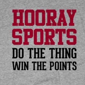 Win The Points - 50!