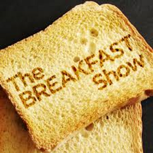 breakfast podcast #59