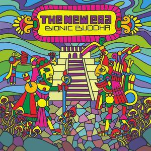 Bionic Buddha - The New Era