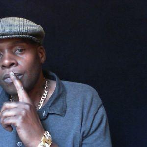 DJS.ROLL CALL STREET VIBES REGGAE SHOW @ THE EDGE 12.9.2012..