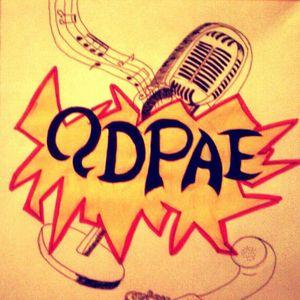 Qui Dia Passa, Any Empeny (QDPAE) 08-10-2013