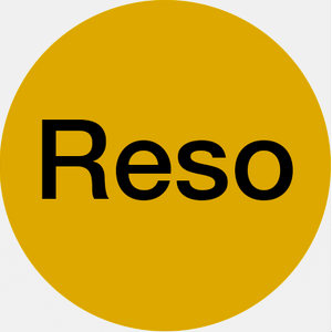 Reso - Half Hour Shower Mix (Aug 2009)