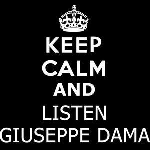 Keep Calm and listen Giuseppe Dama (Week 71 - 07.08.2016)