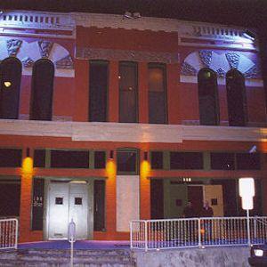 Spy Nightclub Houston TX - DJ Mike Masters [January 15, 2000]
