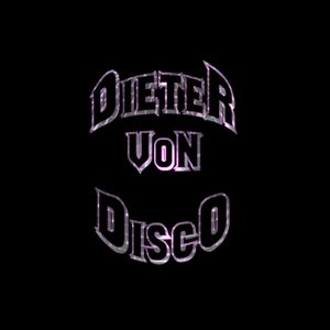 "Dieter Von Disco - ""Shake Shake Shake! (A Disco Funk DJ Mix)"""