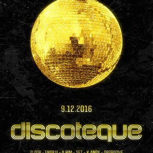 2Loop - Discoteque promo mix