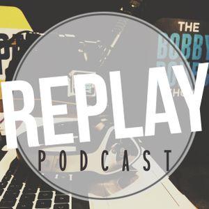 (3-23-16) Bobby Bones Show Full Replay