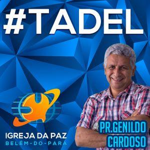 Tadel 2016 03march 01