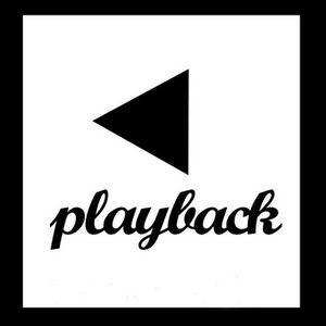 Playback Radio Show #03