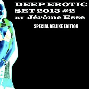 Superb Minimal Electronic Tech House Podcast Deep Erotic Set 2 Complete Home Design Collection Papxelindsey Bellcom