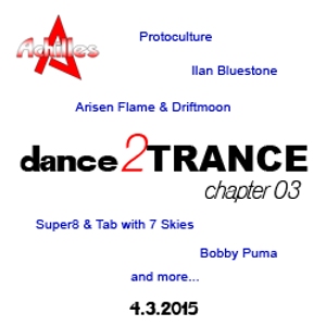 Dance2Trance chapter 03
