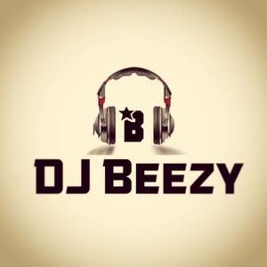 #DJBeezy Old School Hip Hop Mix