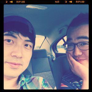 8월 11일 박준철의 뮤직박스 다시듣기