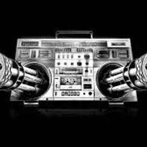 drum n bass minimix 3