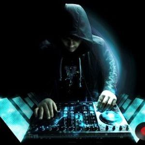 Nonstop - Đẹp Trai Thì Mới Có Nhìu Đứa Cho Chịch - DJ QuânHVN