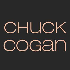 Chuck Cogan - EVOLVE - 11 June 2012 - www.realhouseradio.com