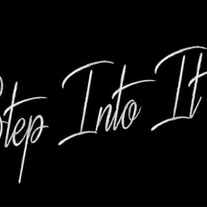 Step Into It (Oneka McClellan) - Audio