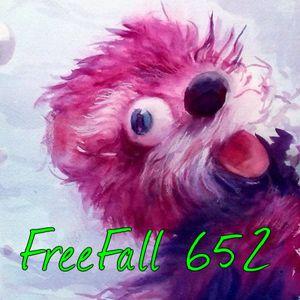 FreeFall 652