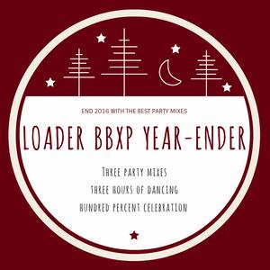 Loader BBXP YE 2016 Mix A