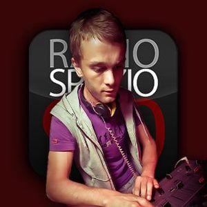 11#Guest Mix@Special for Radiospazio900#121224