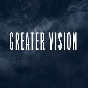 Vision Series wk1 (Andrew Mack)
