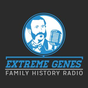 Episode 151- LegacyTree.com's Paul Woodbury on Planning Your Next  Genealogy Trip / PA Woman Receive