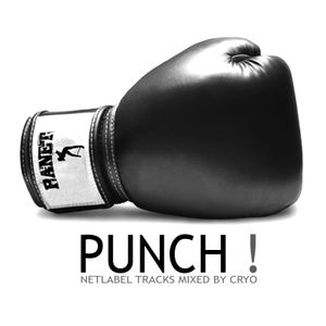 Punch_!_-_mixed_by_Paul-K-Five_FR_Jan/2012