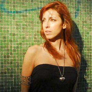 Entrevista   Anabel Cherubito - Los Domingos No Son Puro Cuento - 02-08-15