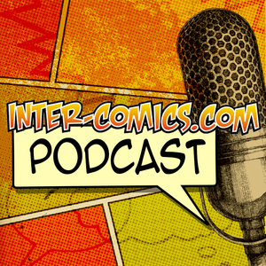 Episode 14 - When NYCC attacked.