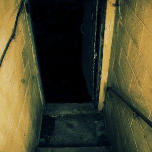 Ed.Z - Down In The Underground [2011.mix]