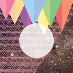 White Colours Promo Mix #2: The Takeover