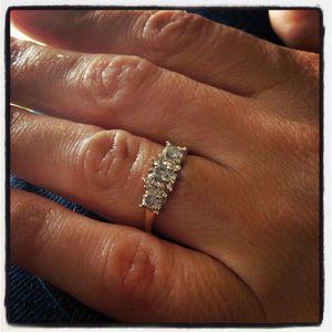 Engagement Mix