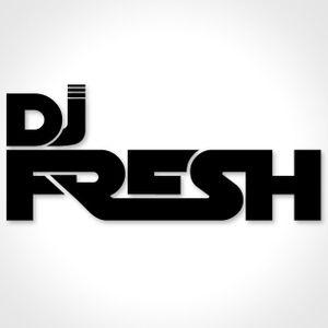 Fresh Friday's on Dash Radio 6