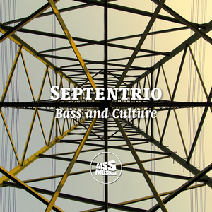 SEPTENTRIO - Bass and Culture (bassmusik011)