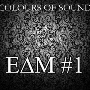 ColoursOfSound EDM #1