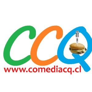 Mechada Tutti - 26082016 (#MechadaMovilizada)
