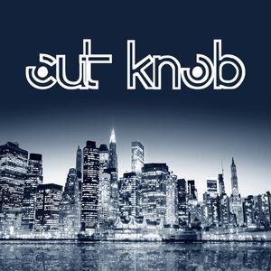 CutKnob@ElementalNature