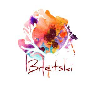 Bretski: Eurosonic Special #ESNS14