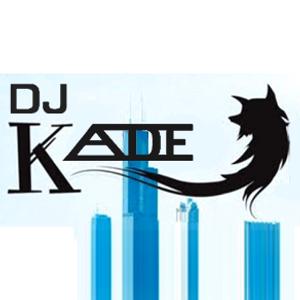 Club Kitsune 2012: Part 4