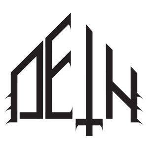 DETH RADIO - JUNE 25TH 2015