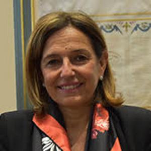 Intervista alla prof.ssa Antonella Polimeni