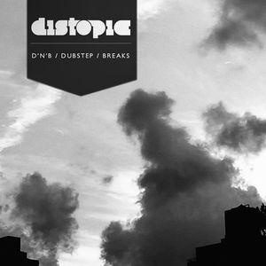 Autumn Joint [#DISTOPIA*mix#]