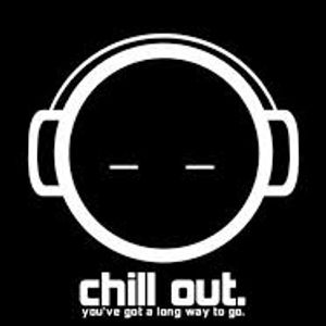 Friday Music Library - 22/11/13