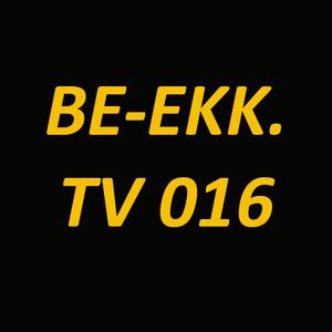 Dj John Bekk - BE-EKK.TV 016 May 21
