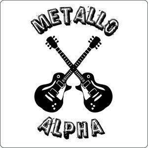 Metallo Alpha57